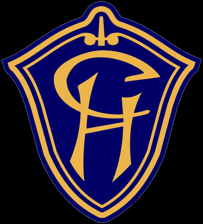 Instituto Nuestra Señora del Huerto A-97